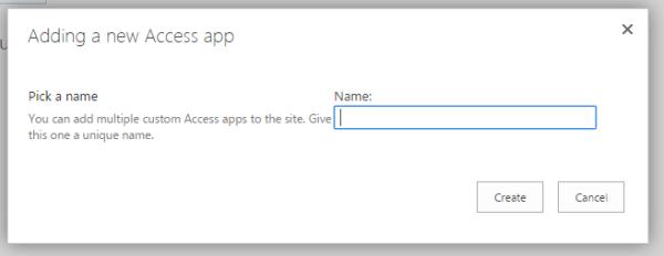 accesswebapp3