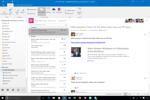 office-365-groups-in-outlook-2016