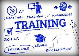 Act! Training