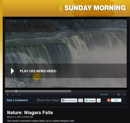 20130312 cbs sunday morning 450x426