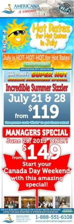 20130627 americana email newsletter 150x450
