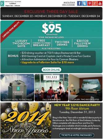 20131219 embassy suites email newsletter 333x450