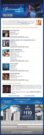 20140509 fallsview casino resort email newsletter 147x450