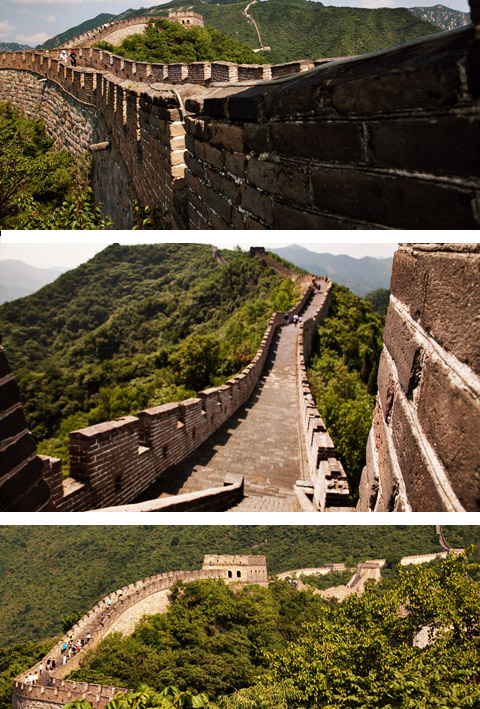 GreatWallFront