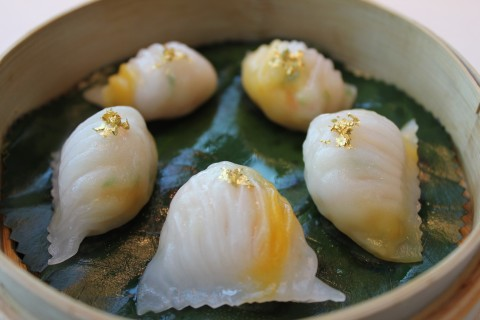 Shrimp-Dumplings-480x320