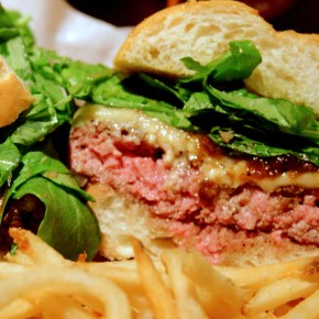 Read Chubby Hubby - Best Burger in Los Angeles? Father's Office in Santa Monica