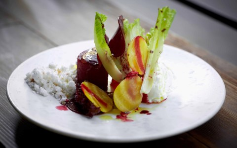 Salt_Baked_Beetroot_Cheese_Mousse