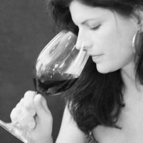 Learn About Wine - A Series of Videos to Demystify Wine