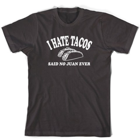 fwx-favorite-foodie-tees-i-hate-tacos
