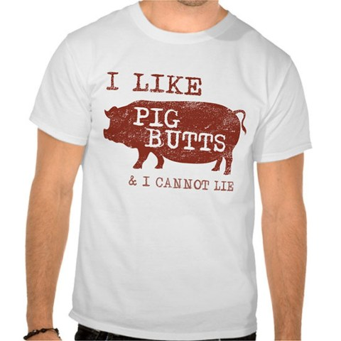 fwx-favorite-foodie-tees-pig-butts