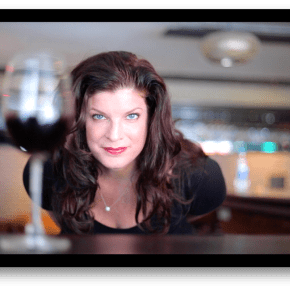 Video - Insider Tips to Drinking Wine Beyond Your Budget
