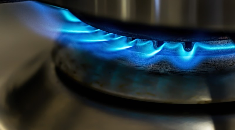 Gas Safety (and What NOT to Do in a Gas Leak)