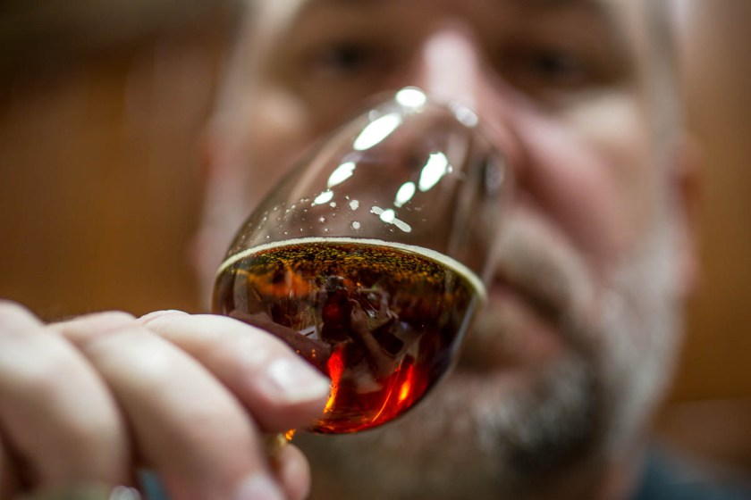 Evaluating Mead