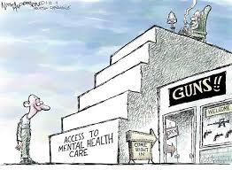 gun_mentalhealth