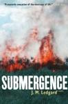 Submergence-356x535