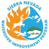 Bob Kirkwood: Sierra Nevada's health critical to Silicon Valley