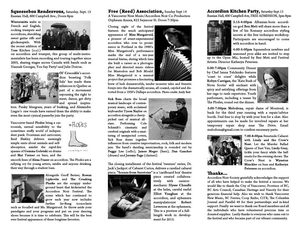Brochure 2014 Side B-update-corrected!