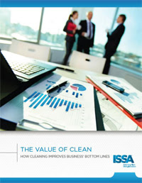 Value White Paper