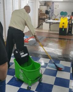 microfiber-tube-mop