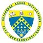 Dayanad Sagar College of Engineering