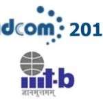 adcom-2017-side-banner-no-ieee