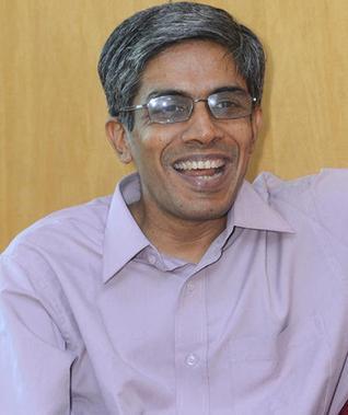 bhaskar-ramamurthi