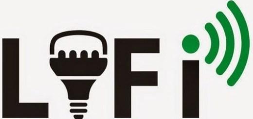 lifi-logo