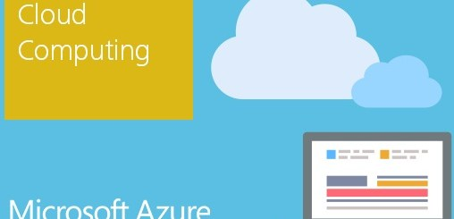 cloud-msft-azure
