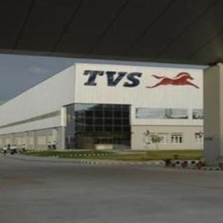 tvs-campus