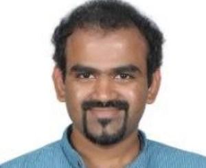 praveen-jayachandran