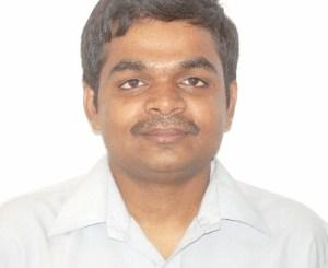 Dinesh-Rekula
