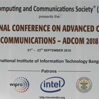 adcom-2018-photo-banner
