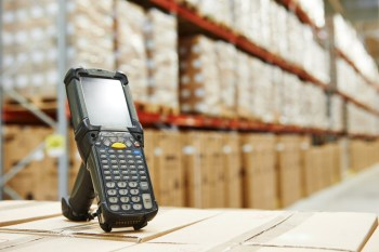 Barcoding and mobile