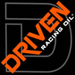 Warehouse management software user: Driven Racing Oil