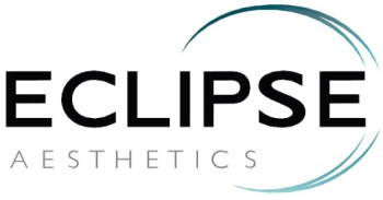 Inventory software customer: Eclipse Aesthetics
