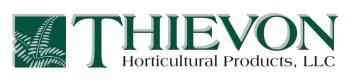 Sales order software user: Thievon Horticultural Products