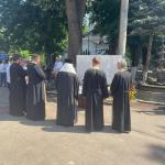 Cimitirului Șerban Vodă-Bellu (10)