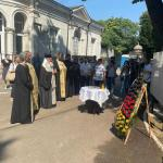 Cimitirului Șerban Vodă-Bellu (12)