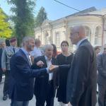 Cimitirului Șerban Vodă-Bellu (22)