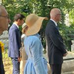 Cimitirului Șerban Vodă-Bellu (5)