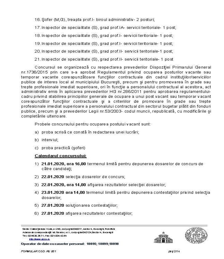 anunt concurs 06.01.2020_Page_02
