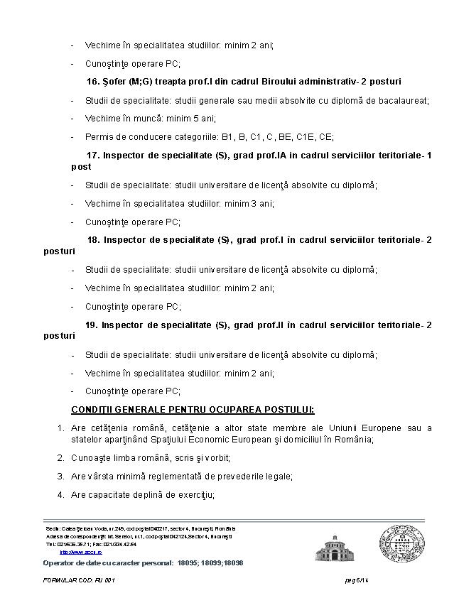 anunt concurs 06.01.2020_Page_06