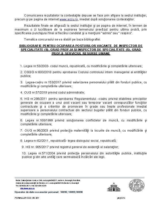 anunt concurs 06.01.2020_Page_09