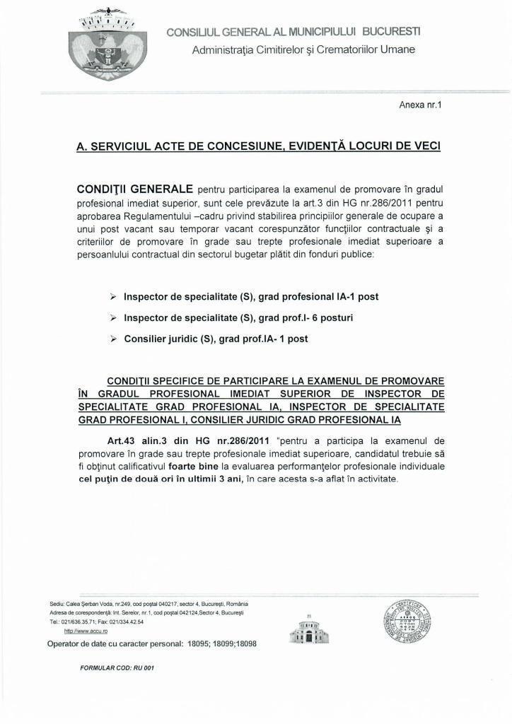 Concurs ACCU 2_Page_02