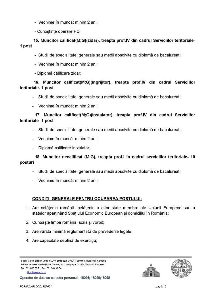 anunt concurs 07.01.2020_Page_06
