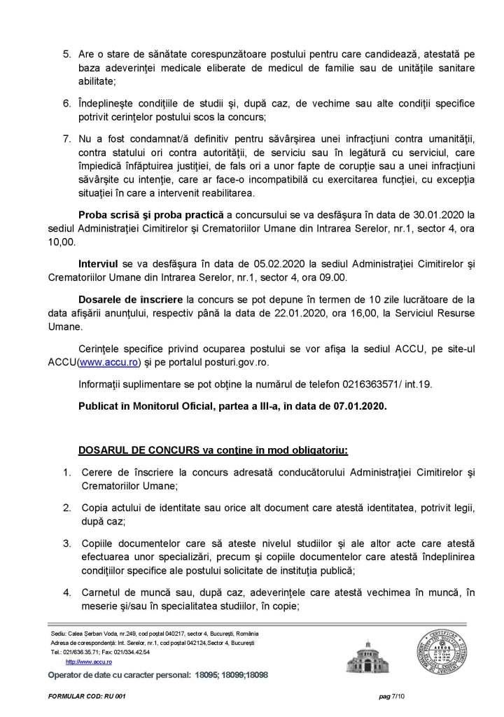 anunt concurs 07.01.2020_Page_07
