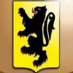 Illustration du profil de Christophe GUILBAUT