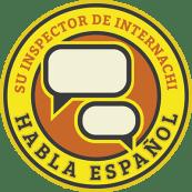 spanish-logo-habla