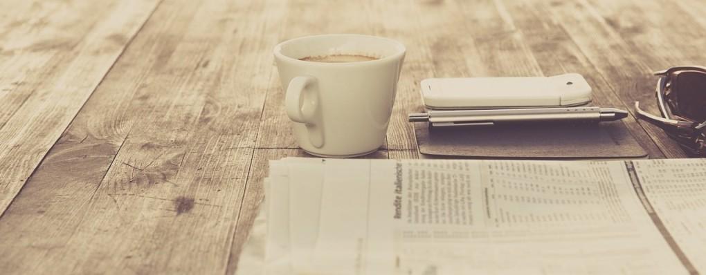 newspaper-actualités - 2