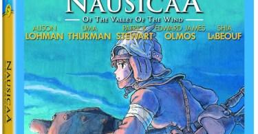 NausicaaBlurayComboArt
